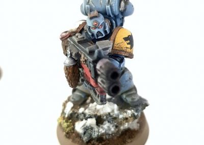 BH Space Wolves - Long Fangs 1a