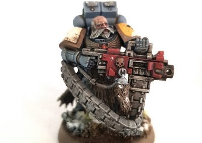 BH Space Wolves - Long Fangs 1b