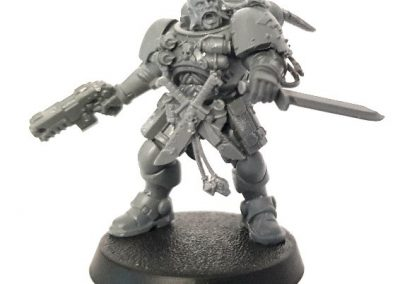 BH Space Wolves - Primaris Conversion Ideas c1