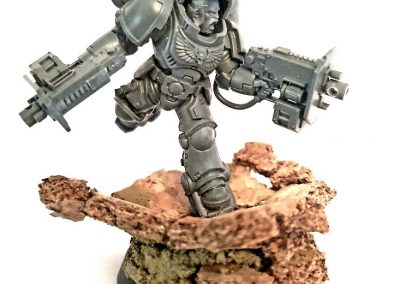 BH Space Wolves - Primaris Conversion Ideas2