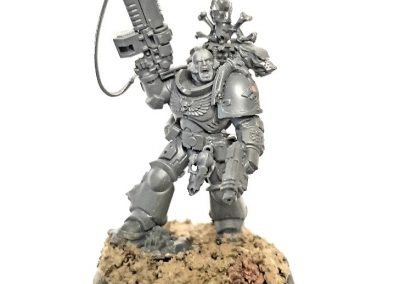 BH Space Wolves - Primaris Conversion Ideas23