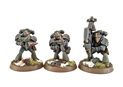 BH Space Wolves - Rogue Trader Space Wolves1