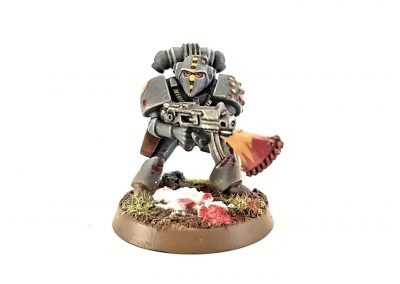 BH Space Wolves - Rogue Trader Space Wolves4
